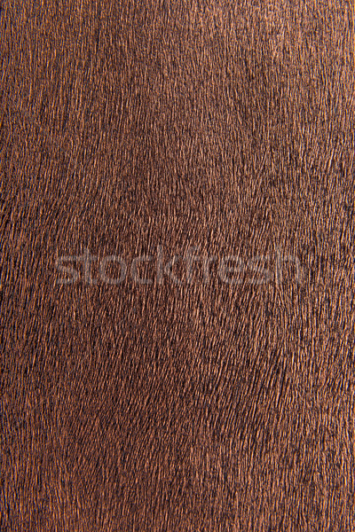 Bronzen metalen textuur abstract ontwerp print Stockfoto © Geribody