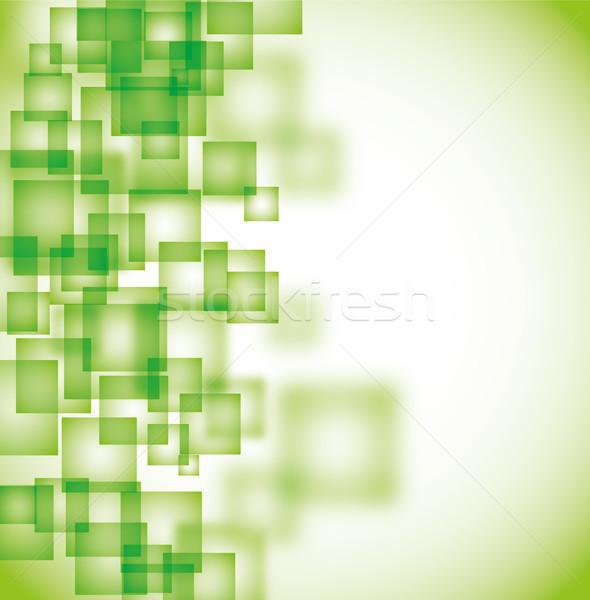 抽象的な 背景 色 デジタル パターン タイル ストックフォト © Ghenadie