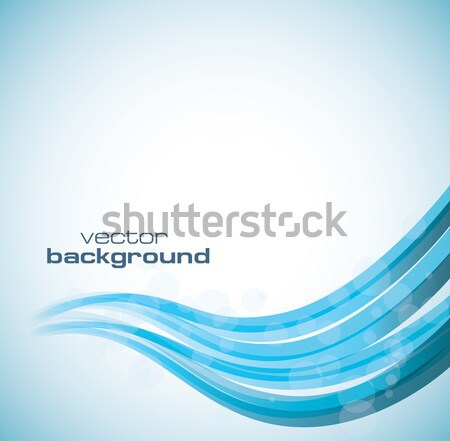 abstract background Stock photo © Ghenadie
