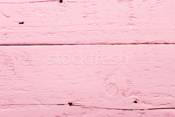 Wooden. Stock photo © gitusik