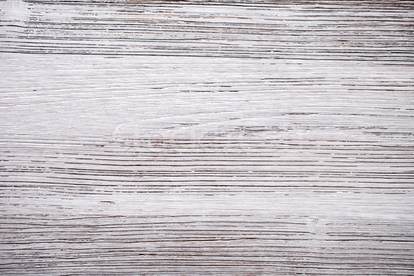 Wooden textured. Stock photo © gitusik