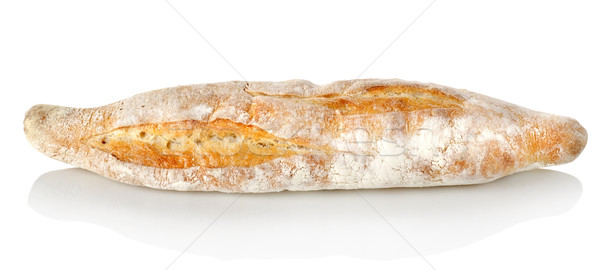 French bread Stock photo © Givaga