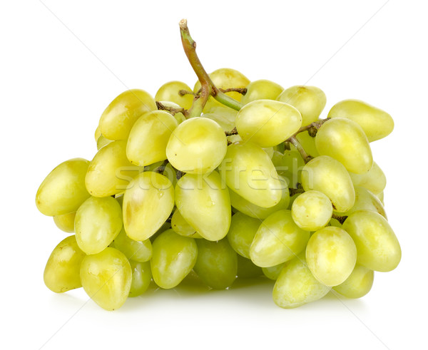 Bunch of grapes Stock photo © Givaga