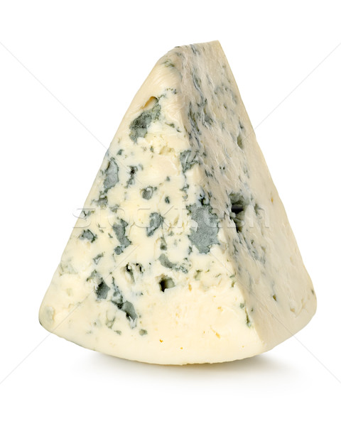 Blue cheese Stock photo © Givaga