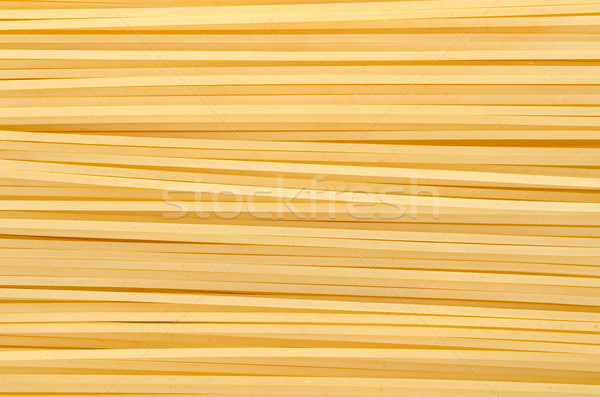 Background pasta Stock photo © Givaga