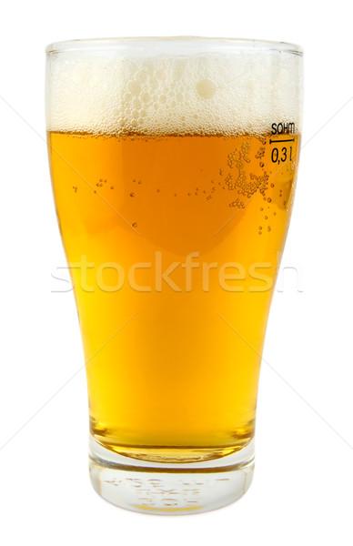 Beer Stock photo © Givaga