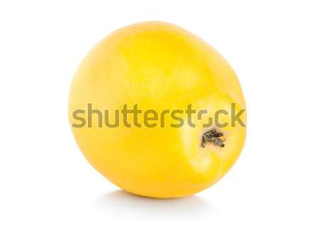 Quince Stock photo © Givaga