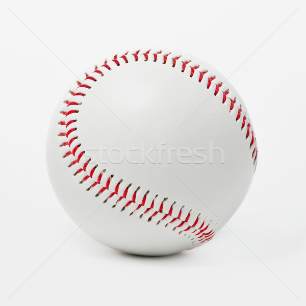 Baseball ball Stock photo © gladcov