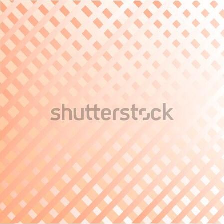 Grunge szett csík absztrakt terv háttér Stock fotó © Glenofobiya