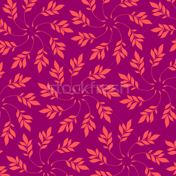 Cute illustratie vector stijl Stockfoto © glyph