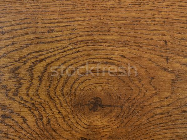 Fa textúra hátterek forgács makró anyag közelkép Stock fotó © goir