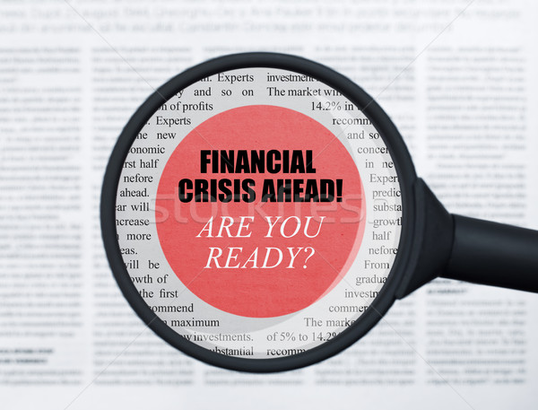 finance ahead Costs, regs challenge profitability in years costs, regs challenge profitability in years ahead are flooding the marketplace and helping fill the finance.