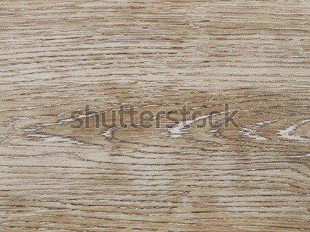 Madera vieja textura naturaleza fondos vetas de la madera material Foto stock © goir