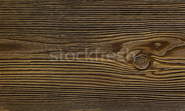 Brown wood texture Stock photo © goir
