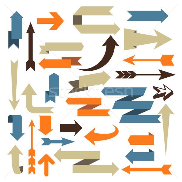 7a57999fc2 8258561_stock-vector-arrow-set---set-of-arrow-designs-in-different-styles.jpg