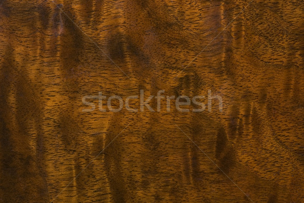 Antique Wood Grain Stock photo © Gordo25