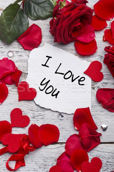 brynlee photo valentine's cards  72144