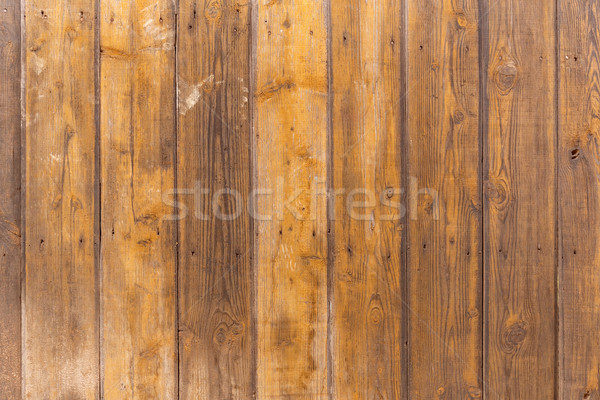 木製 みすぼらしい 古い 自然 木材 ストックフォト © grafvision