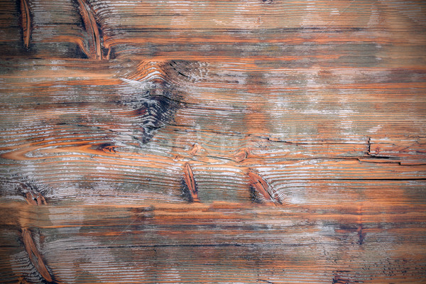Foto stock: Grunge · madera · edad · utilizado · resumen · diseno