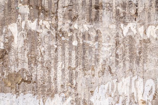 Wall texture Stock photo © grafvision