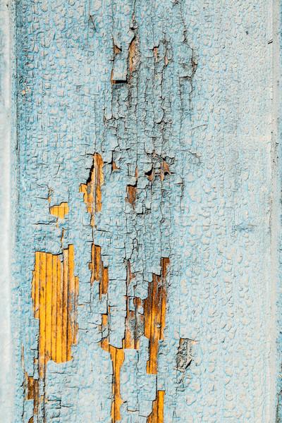 Vernice intemperie legno dettagliato immagine for Vernice muro