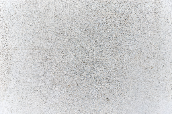 Fehér tapasz fal textúra városi beton Stock fotó © grafvision