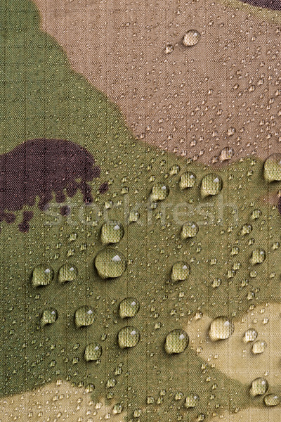Waterproof coating background Stock photo © grafvision