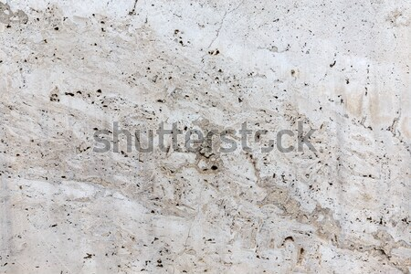 Outdoor polished concrete texture Stock photo © grafvision