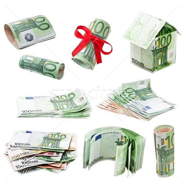 Сборы денег на подарки 940