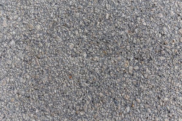 Concrete texture Stock photo © grafvision