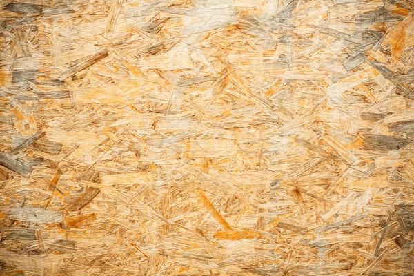 Fából készült panel felület darab textúra fa Stock fotó © grafvision