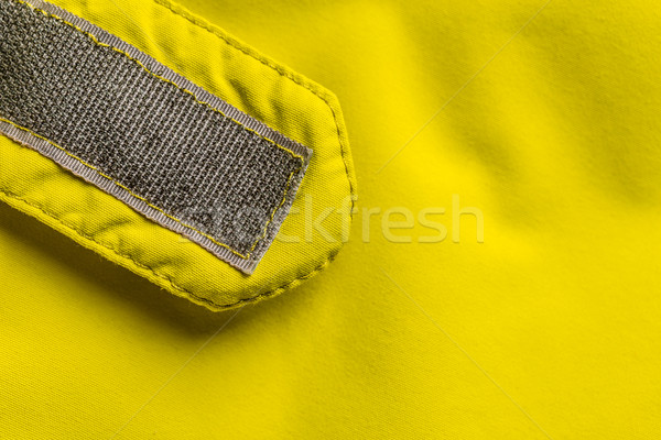 Velcro fastener  Stock photo © grafvision