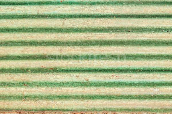 Wooden texture  Stock photo © grafvision