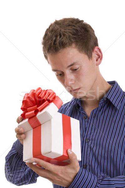 Подарки для молодых дам