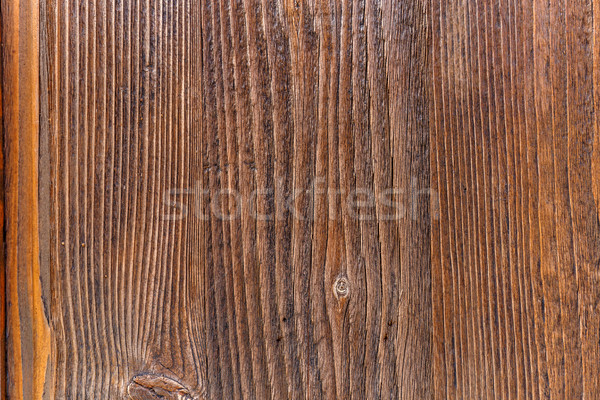 Wood texture background Stock photo © grafvision