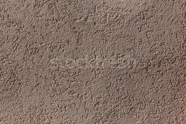 Zdjęcia stock: Konkretnych · ściany · tekstury · szczegół · streszczenie · projektu