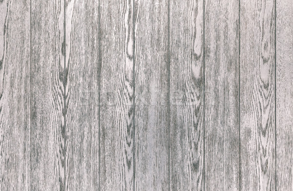 Gray wood texture Stock photo © grafvision