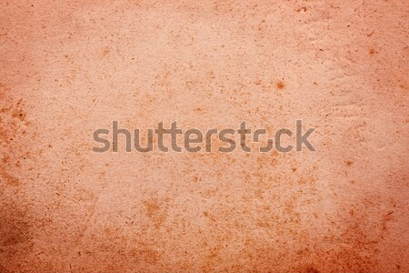 A vintage red background Stock photo © grafvision