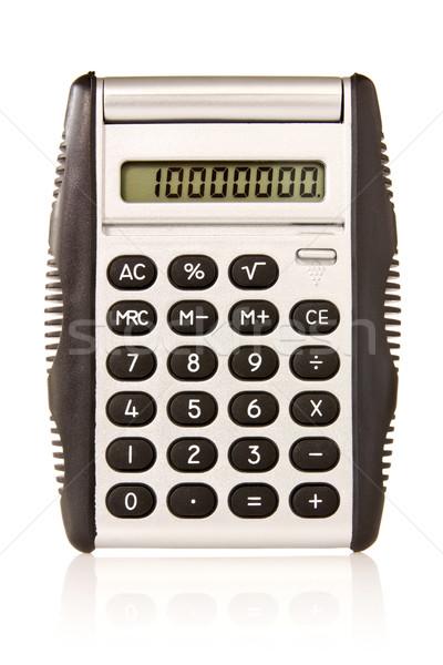 photos of single girls калькулятор № 172120