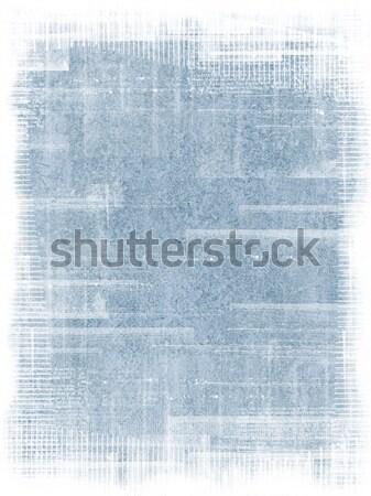Pink antique texture Stock photo © grivet