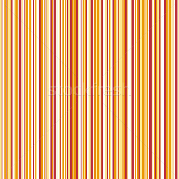 Sunny Theme Lined Paper Stock photo © grivet