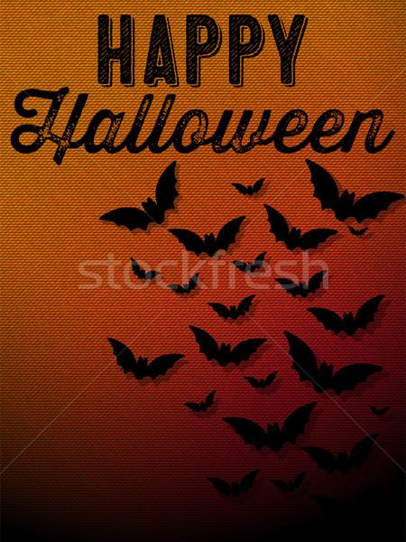 Bewegende Halloween Afbeeldingen.Spook Stockfoto S Afbeeldingen En Vectoren Pagina 8