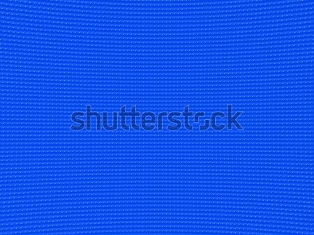 Optical illusion.Blue abstract background Stock photo © Guru3D