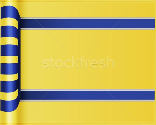 Sjabloon tekst afbeelding boek achtergrond schrijven Stockfoto © Guru3D