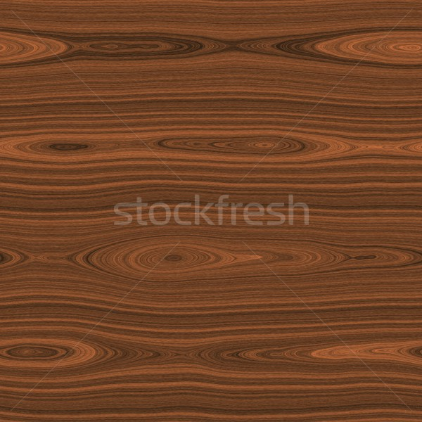 Wood texture Stock photo © hamik