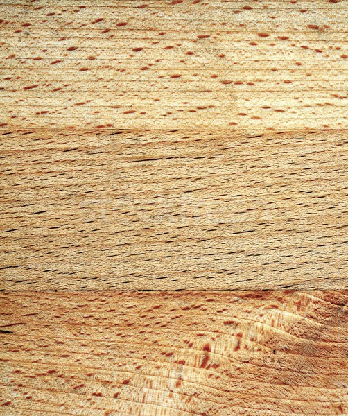Grainy wood texture Stock photo © hamik