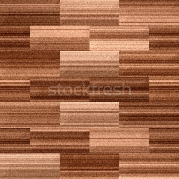 Wooden floor Stock photo © hamik