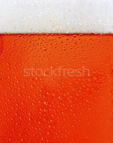 Energiaital üveg textúra fehér víz étel Stock fotó © hanusst