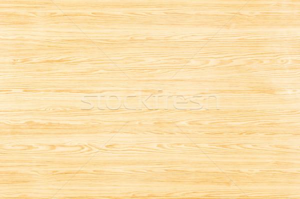 Wood background texture 2 Stock photo © hanusst