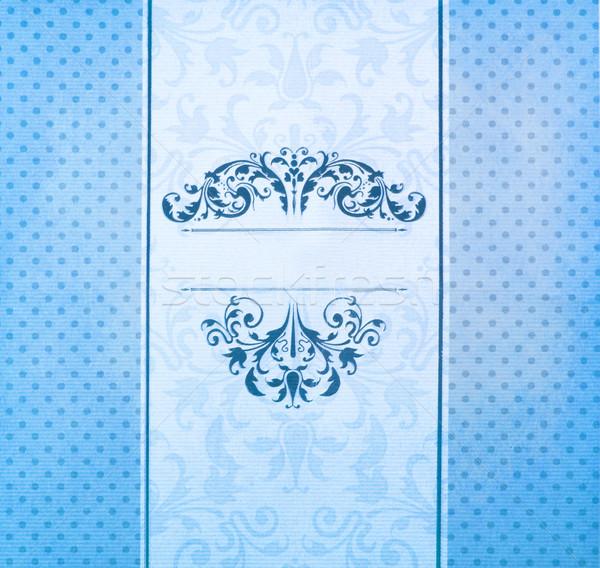 Related pictures pantalla flor petalos blancos fondo